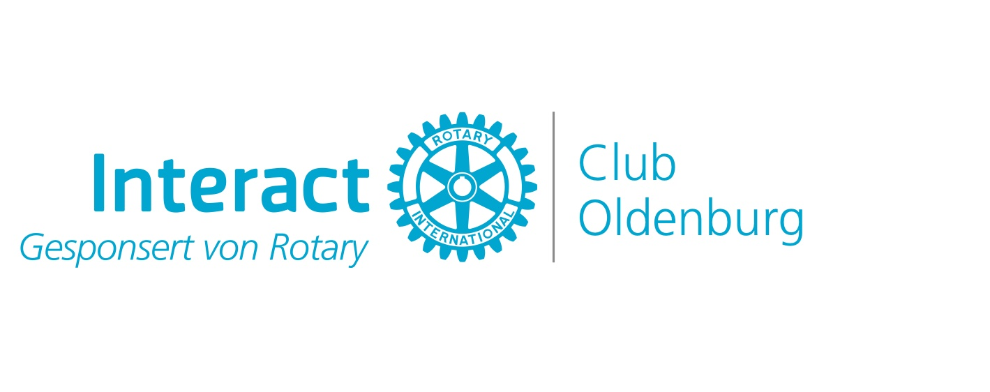 Interact Club Oldenburg