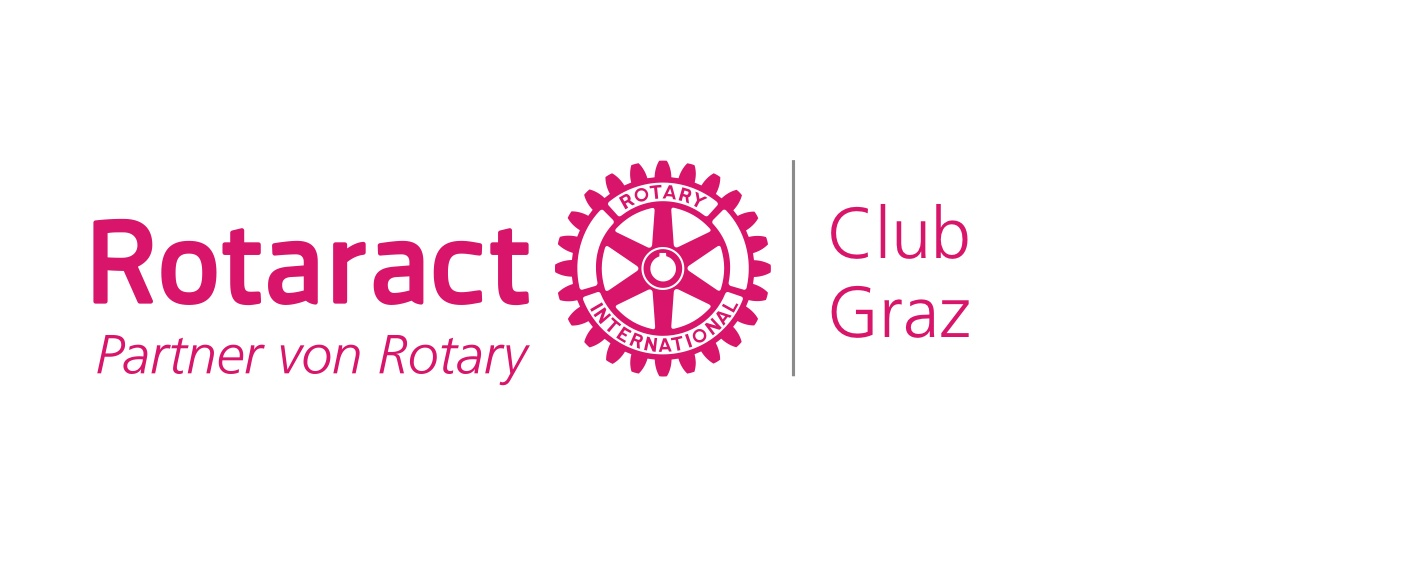 Rotaract Club Graz