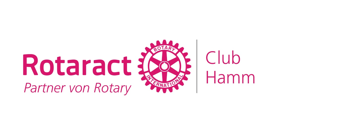 Rotaract Club Hamm