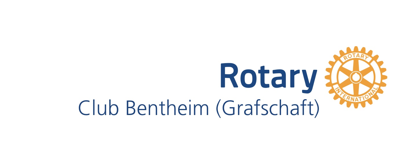 Rotary Club Bentheim (Grafschaft)