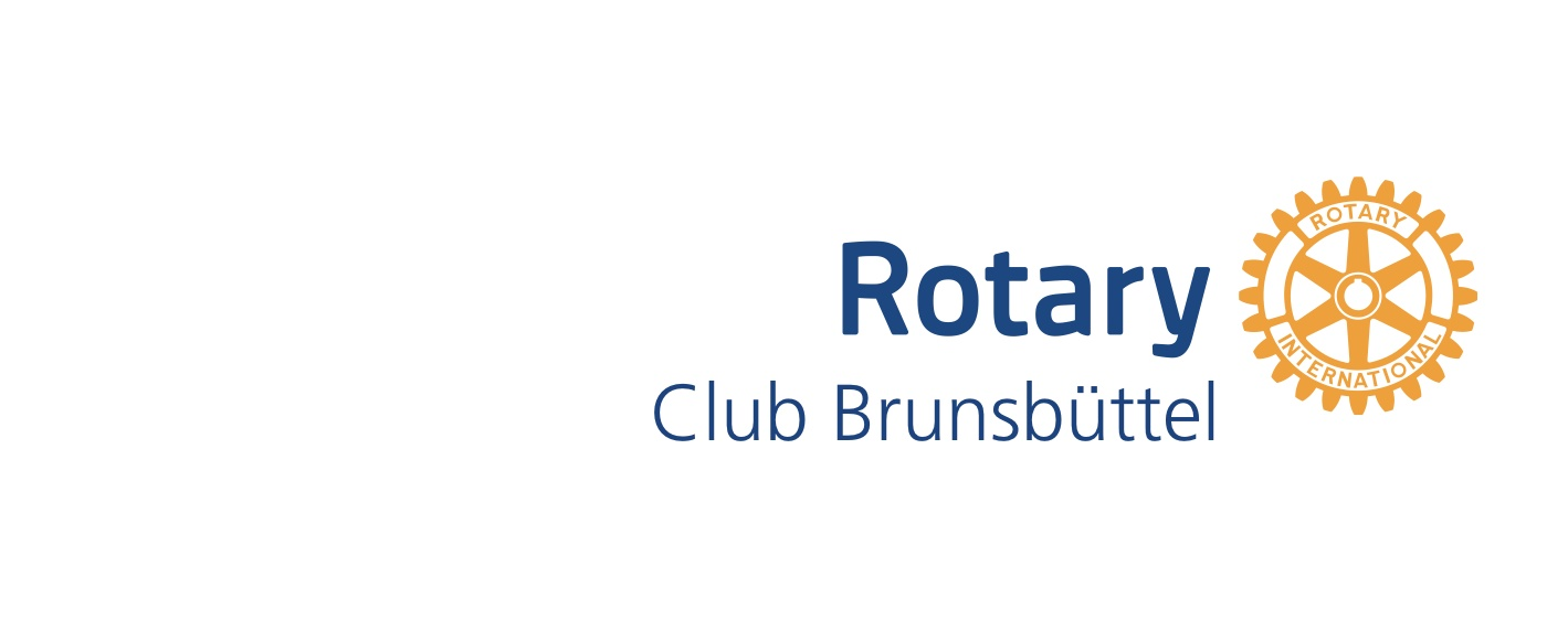 Rotary Club Brunsbüttel
