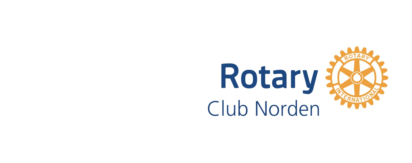 Rotary Club Norden
