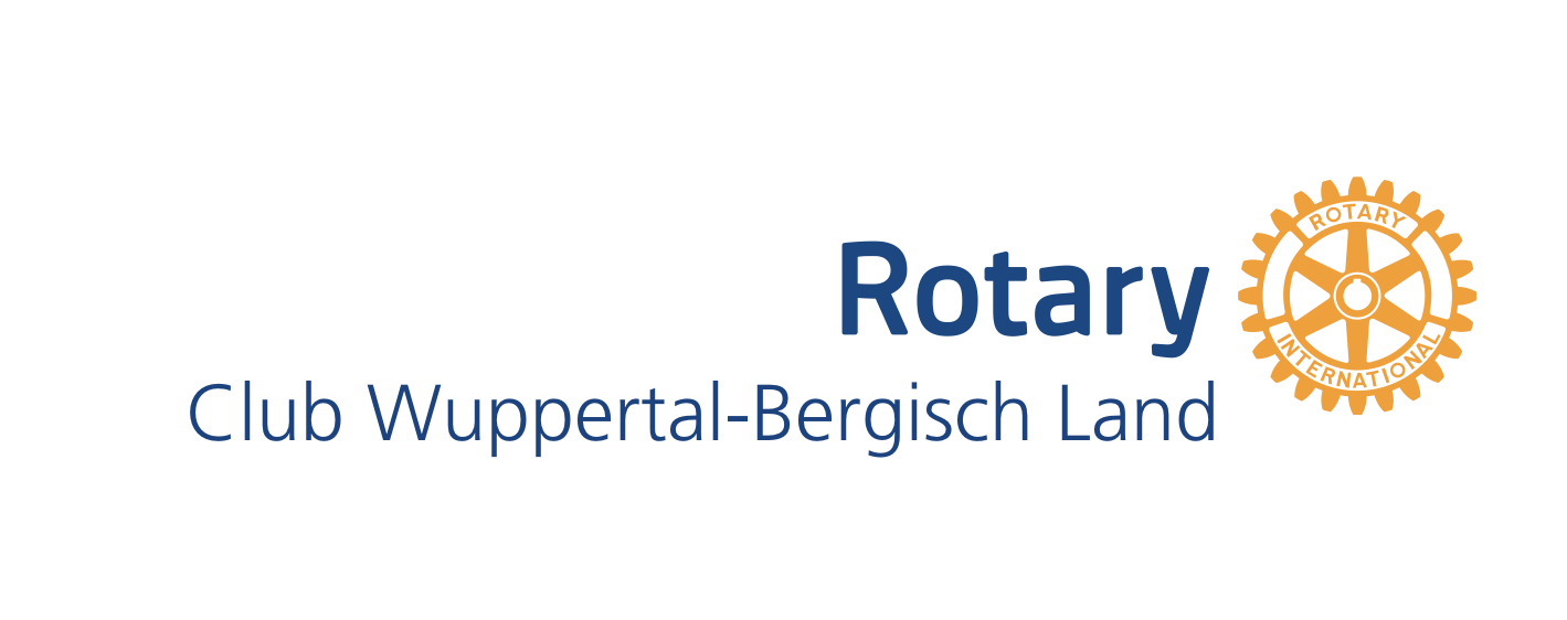 Rotary Club Wuppertal-Bergische Land