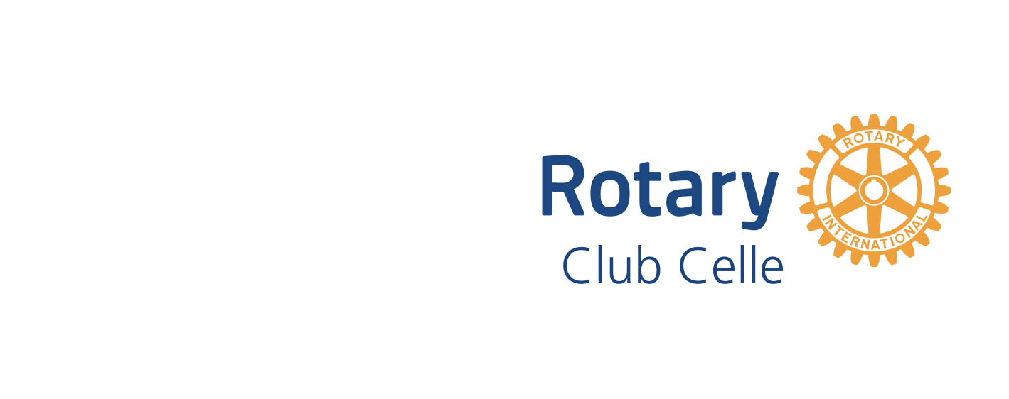Rotary Club Celle