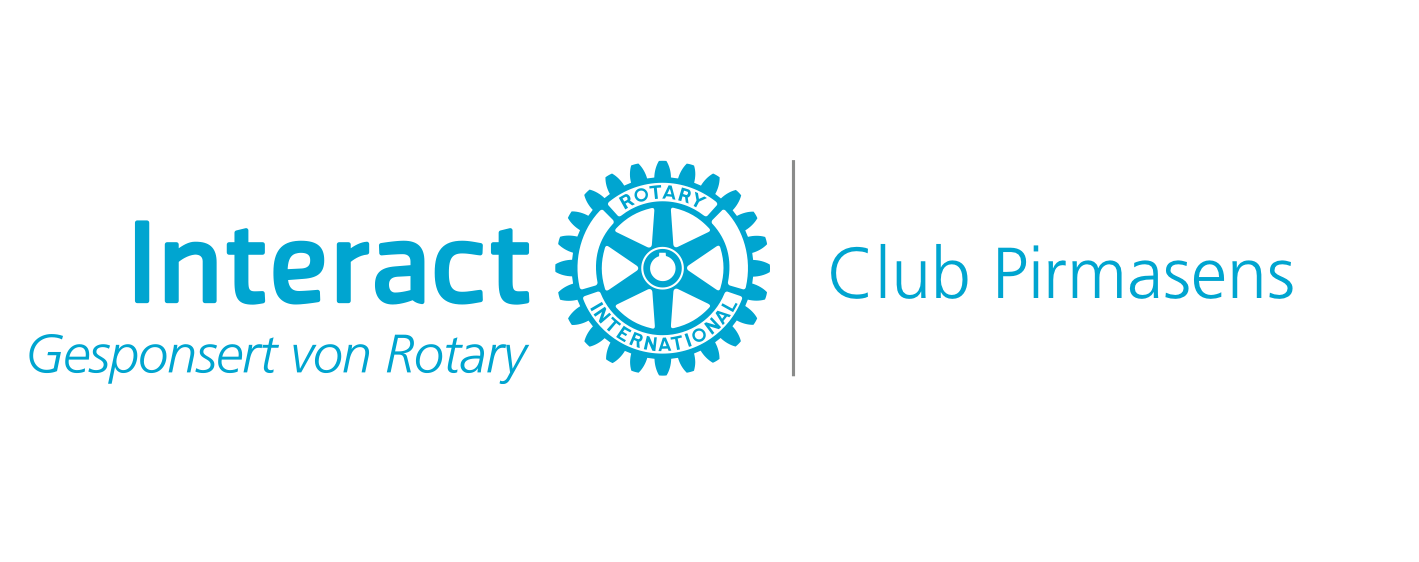 Interact Club Pirmasens