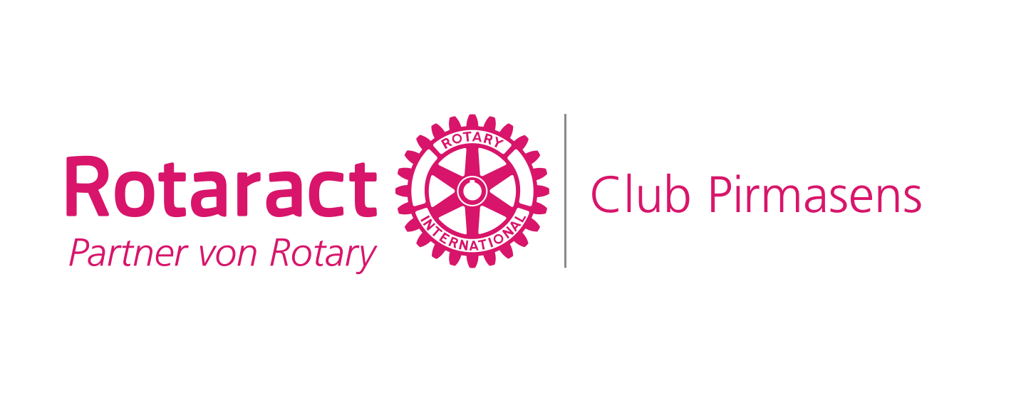 Rotaract Club Pirmasens