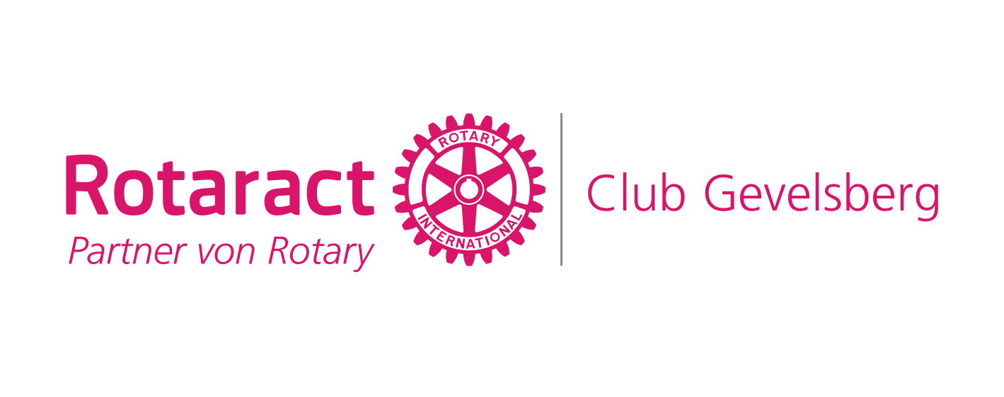 Rotaract Club Gevelsberg