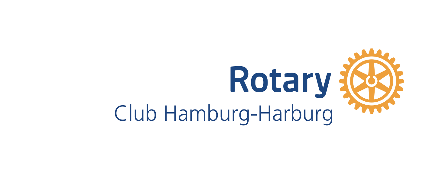 Rotary Club Hamburg-Harburg