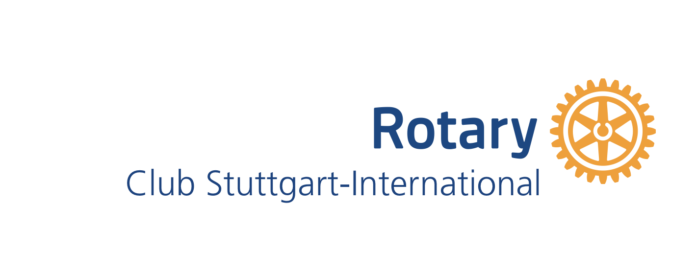 Rotary Club Stuttgart-International