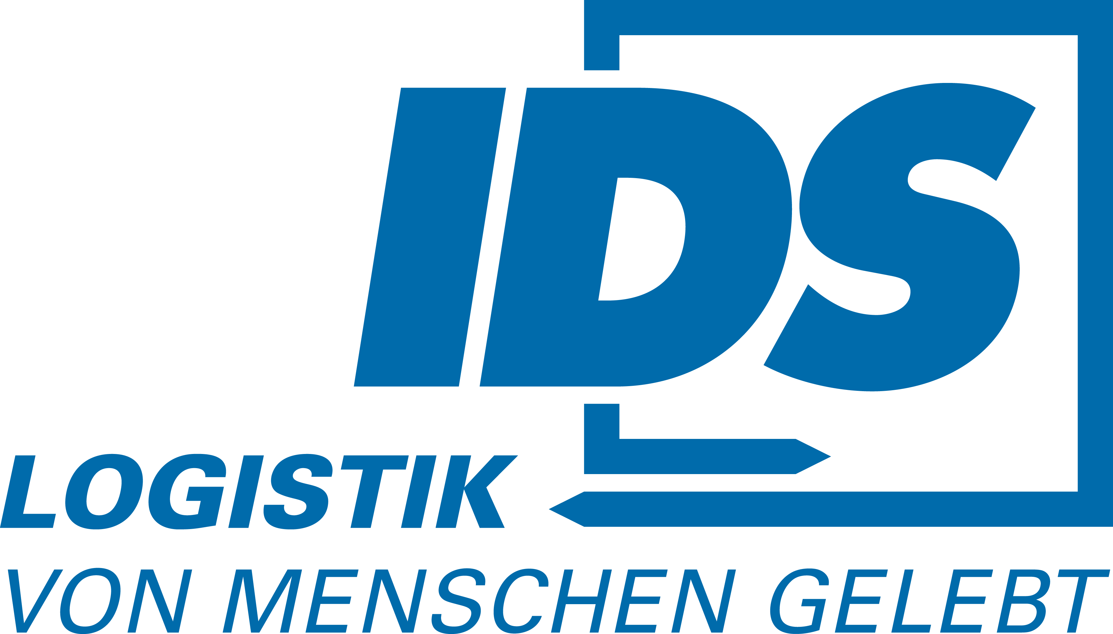IDS Logistic